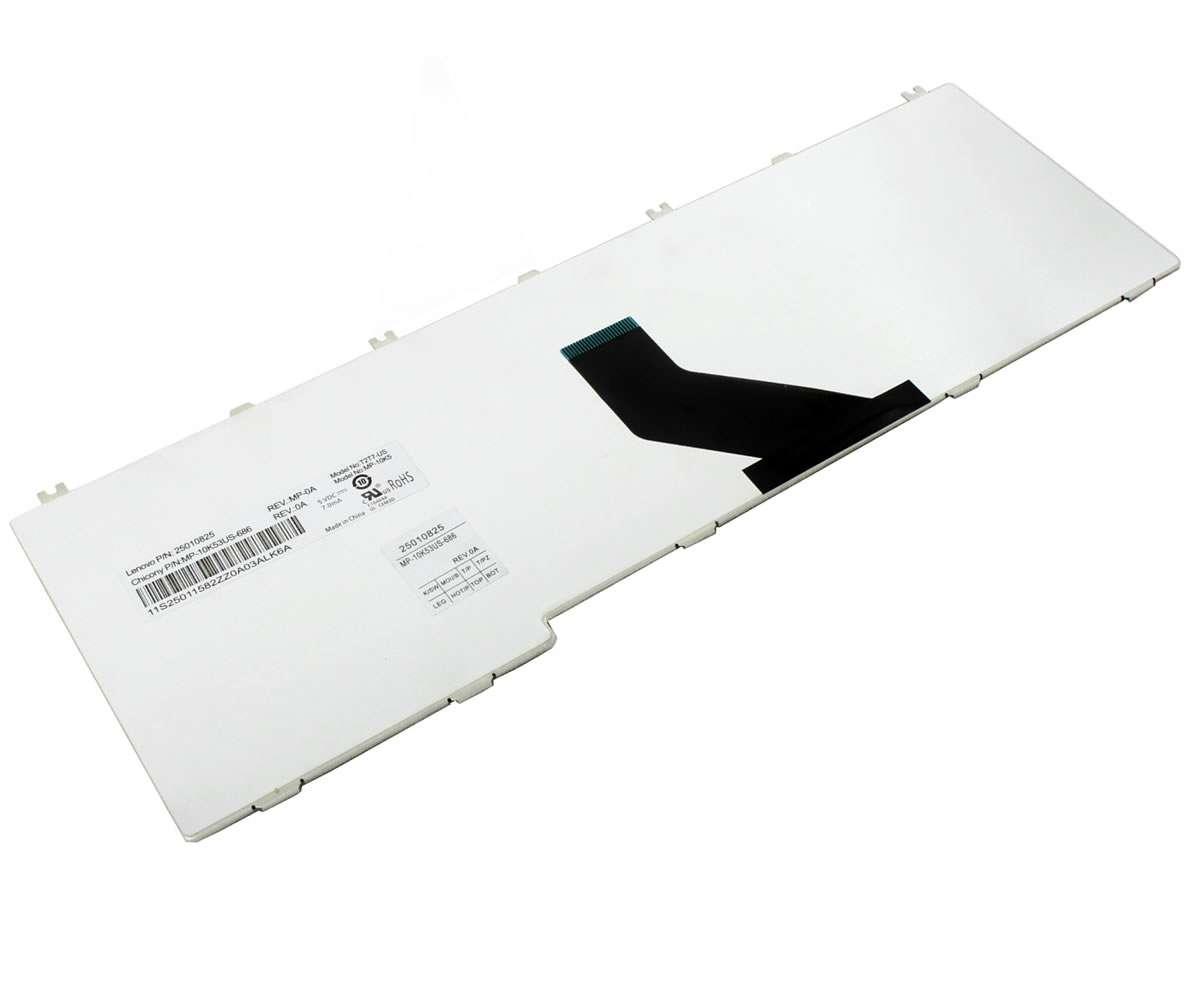 Tastatura Lenovo 5350 imagine