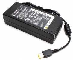 Incarcator Lenovo IdeaPad Y70 70 135W ORIGINAL