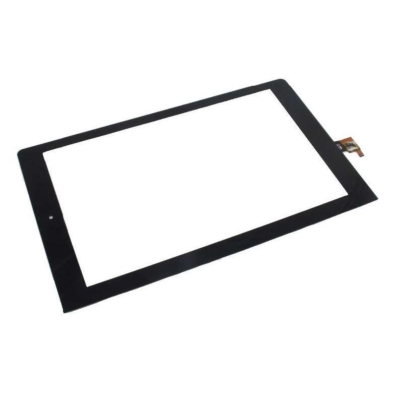 Touchscreen Digitizer Lenovo Yoga Tablet 10 B8000 Geam Sticla Tableta imagine powerlaptop.ro 2021