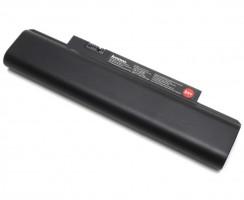 Baterie Lenovo ThinkPad Edge E120 Originala. Acumulator Lenovo ThinkPad Edge E120. Baterie laptop Lenovo ThinkPad Edge E120. Acumulator laptop Lenovo ThinkPad Edge E120. Baterie notebook Lenovo ThinkPad Edge E120