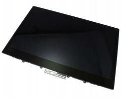 Ansamblu Display cu touchscreen Lenovo Yoga L380. Ansamblu Ecran cu touchscreen laptop Lenovo Yoga L380
