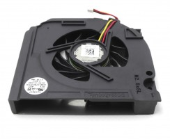 Cooler laptop Dell  FP377. Ventilator procesor Dell  FP377. Sistem racire laptop Dell  FP377