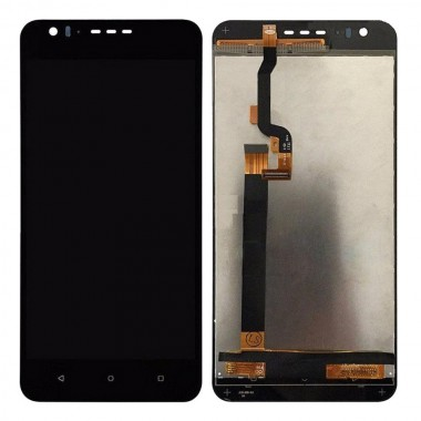 Ansamblu Display LCD + Touchscreen HTC Desire 10 Lifestyle. Ecran + Digitizer HTC Desire 10 Lifestyle