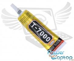 Adeziv Lichid  T7000 50 ml