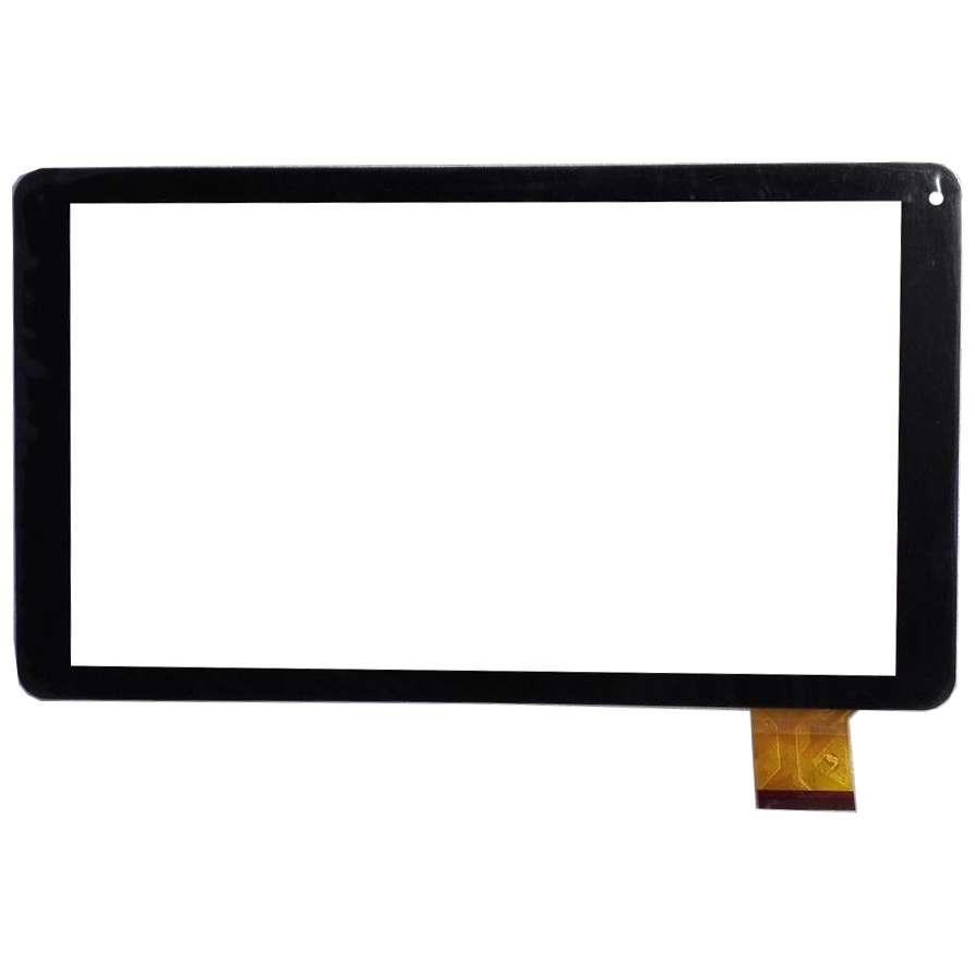 Touchscreen Digitizer Jay Tech Tablet PC XE10D MD1001 Geam Sticla Tableta imagine powerlaptop.ro 2021