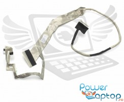 Cablu video LVDS Acer  DD0ZK2LC300 Full HD