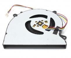Cooler laptop Asus  N550LF