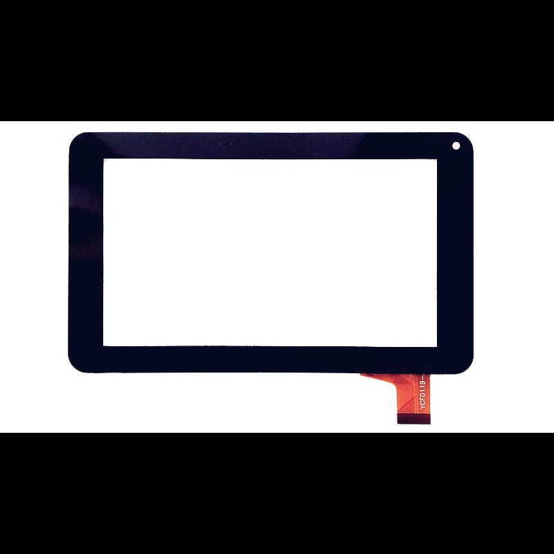 Touchscreen Digitizer Myria Sprint JK710 Geam Sticla Tableta imagine