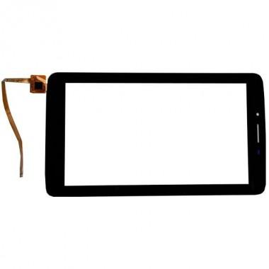 Digitizer Touchscreen Allview Viva H7 LTE. Geam Sticla Tableta Allview Viva H7 LTE