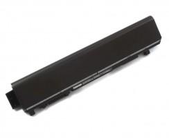 Baterie Toshiba  PA3929U 1BRS 9 celule Originala. Acumulator laptop Toshiba  PA3929U 1BRS 9 celule. Acumulator laptop Toshiba  PA3929U 1BRS 9 celule. Baterie notebook Toshiba  PA3929U 1BRS 9 celule