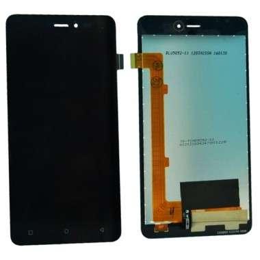 Ansamblu Display LCD + Touchscreen Allview V2 Viper i . Modul Ecran + Digitizer Allview V2 Viper i