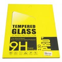 Folie protectie tablete sticla securizata tempered glass Samsung Galaxy Tab 4 8 LTE T335