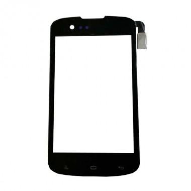 Touchscreen Digitizer Allview P5 Mini. Geam Sticla Smartphone Telefon Mobil Allview P5 Mini