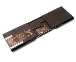 Baterie Sony  VGP-BPL10 4 celule Originala. Acumulator laptop Sony  VGP-BPL10 4 celule. Acumulator laptop Sony  VGP-BPL10 4 celule. Baterie notebook Sony  VGP-BPL10 4 celule
