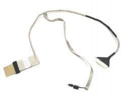 Cablu video LVDS Acer  DC020010L10