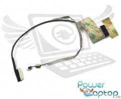 Cablu video LVDS Acer  DC02000MQ00