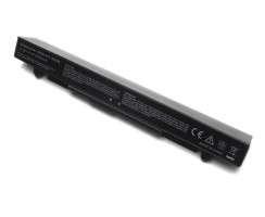 Baterie Asus  R409VC 8 celule. Acumulator laptop Asus  R409VC 8 celule. Acumulator laptop Asus  R409VC 8 celule. Baterie notebook Asus  R409VC 8 celule