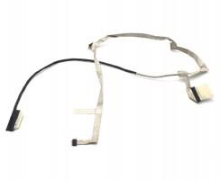 Cablu video eDP Dell Inspiron 15-5548 40 pini HD 1280 x 720 cu touch
