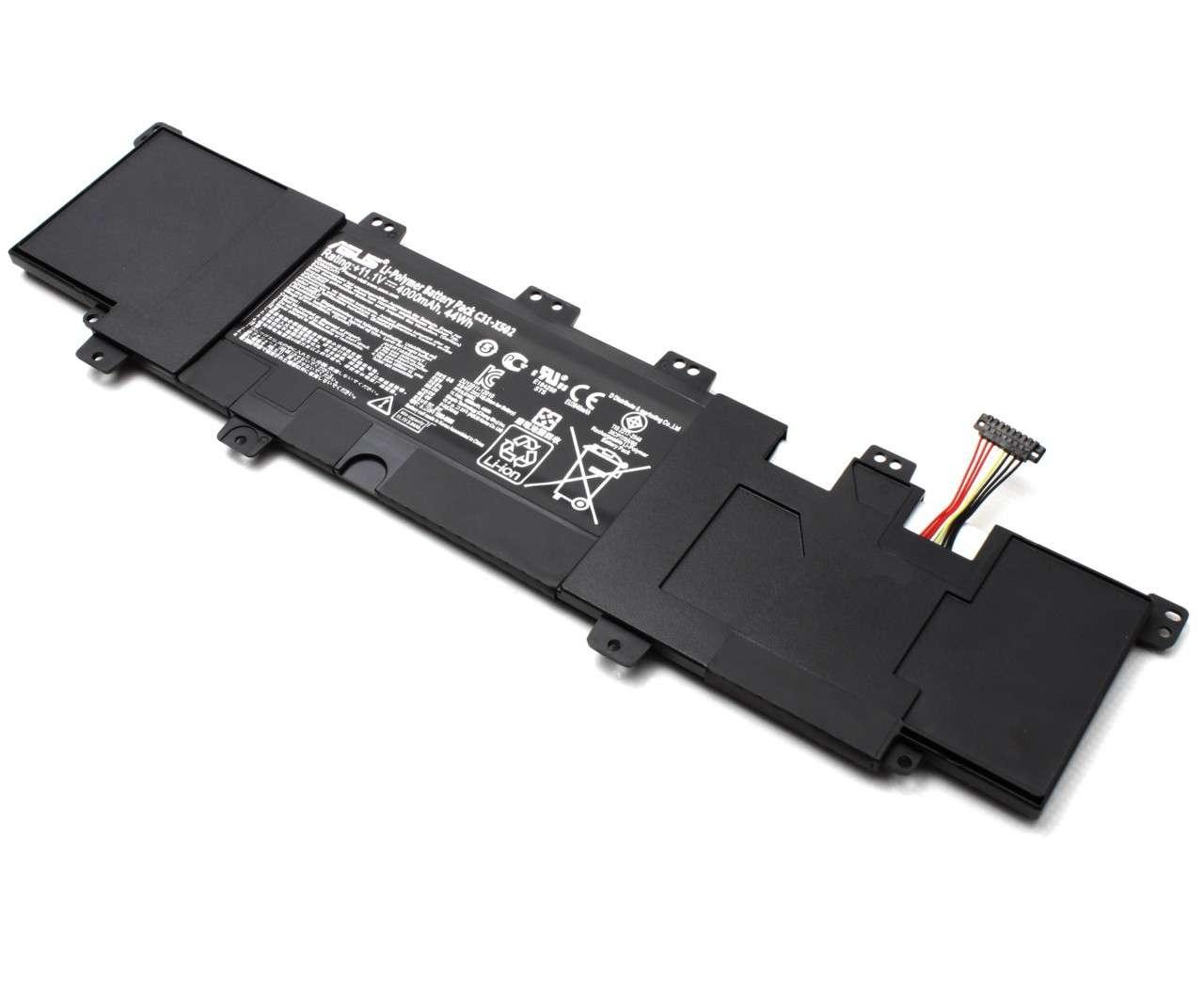 Baterie Asus 0B200 00320200 Originala 44Wh