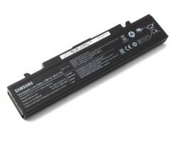 Baterie Samsung  R519 NP R519 Originala. Acumulator Samsung  R519 NP R519. Baterie laptop Samsung  R519 NP R519. Acumulator laptop Samsung  R519 NP R519. Baterie notebook Samsung  R519 NP R519