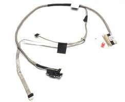 Cablu video LVDS Dell  DC02C004400