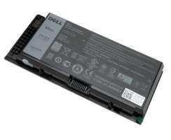 Baterie Dell Precision M6800 Originala. Acumulator Dell Precision M6800. Baterie laptop Dell Precision M6800. Acumulator laptop Dell Precision M6800. Baterie notebook Dell Precision M6800