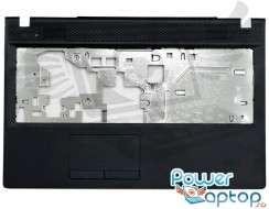 Palmrest Lenovo G590 Carcasa superioara neagra