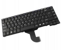 Tastatura Benq Joybook A31E. Keyboard Benq Joybook A31E. Tastaturi laptop Benq Joybook A31E. Tastatura notebook Benq Joybook A31E