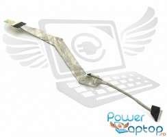 Cablu video LVDS Dell Vostro 1510