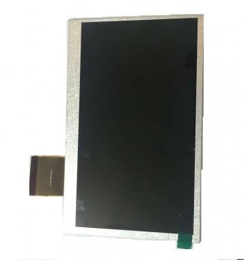 Display eBoda Impresspeed E200. Ecran TN LCD tableta eBoda Impresspeed E200