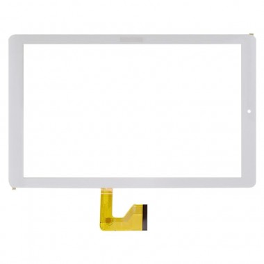 Digitizer Touchscreen Archos Core 101 3G AC101CR3GV2. Geam Sticla Tableta Archos Core 101 3G AC101CR3GV2
