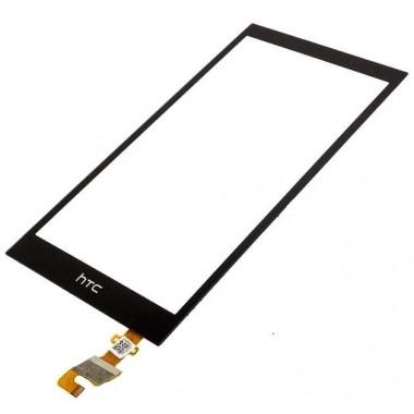 Touchscreen Digitizer HTC Desire 620. Geam Sticla Smartphone Telefon Mobil HTC Desire 620