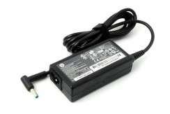 Incarcator HP  14 d034la ORIGINAL mufa 4.5x3.0mm cu pin. Alimentator ORIGINAL HP  14 d034la. Incarcator laptop HP  14 d034la. Alimentator laptop HP  14 d034la. Incarcator notebook HP  14 d034la