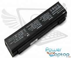 Baterie Medion  SIM2040. Acumulator Medion  SIM2040. Baterie laptop Medion  SIM2040. Acumulator laptop Medion  SIM2040. Baterie notebook Medion  SIM2040
