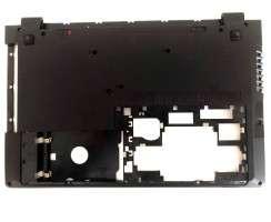 Bottom Case Lenovo  B50 30 eSATA Carcasa Inferioara Neagra
