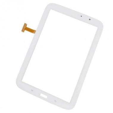 Digitizer Touchscreen Samsung Galaxy Note 8 WiFi N5110 fara Gaura Difuzor. Geam Sticla Tableta Samsung Galaxy Note 8 WiFi N5110 fara Gaura Difuzor