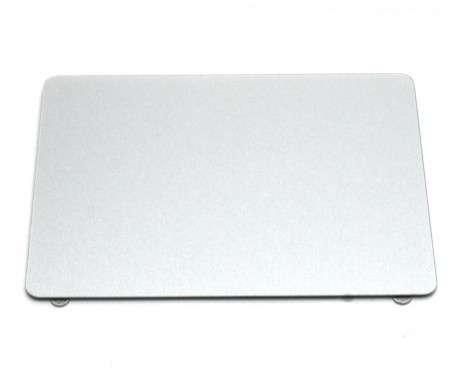 Touchpad Apple  922-9962 . Trackpad Apple  922-9962
