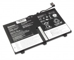 Baterie Lenovo  00HW000 4 celule Originala. Acumulator laptop Lenovo  00HW000 4 celule. Acumulator laptop Lenovo  00HW000 4 celule. Baterie notebook Lenovo  00HW000 4 celule