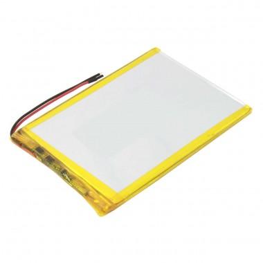 Baterie Utok 701D . Acumulator Utok 701D . Baterie tableta Utok 701D . Acumulator tableta Utok 701D . Baterie tableta Utok 701D