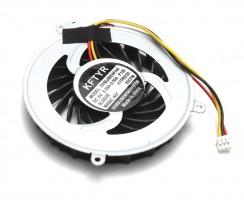Cooler procesor CPU laptop Lenovo  XS105YF05VB. Ventilator procesor Lenovo  XS105YF05VB.