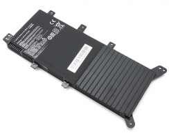 Baterie Asus VivoBook 4000 37Wh. Acumulator Asus VivoBook 4000. Baterie laptop Asus VivoBook 4000. Acumulator laptop Asus VivoBook 4000. Baterie notebook Asus VivoBook 4000