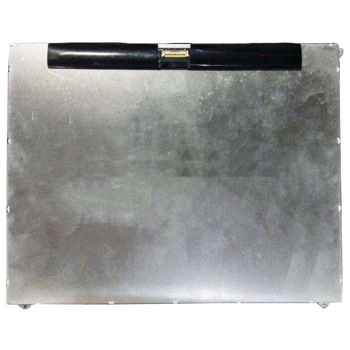 Display EBODA Supreme X200 Ecran TN LCD Tableta imagine powerlaptop.ro 2021