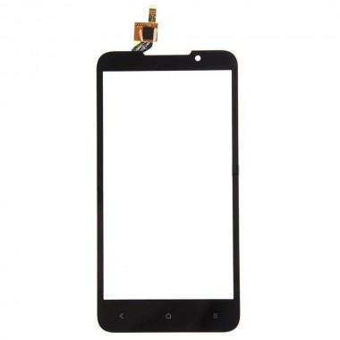 Touchscreen Digitizer HTC Desire 516 . Geam Sticla Smartphone Telefon Mobil HTC Desire 516