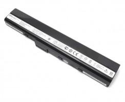 Baterie Asus  K42D Originala. Acumulator Asus  K42D. Baterie laptop Asus  K42D. Acumulator laptop Asus  K42D. Baterie notebook Asus  K42D