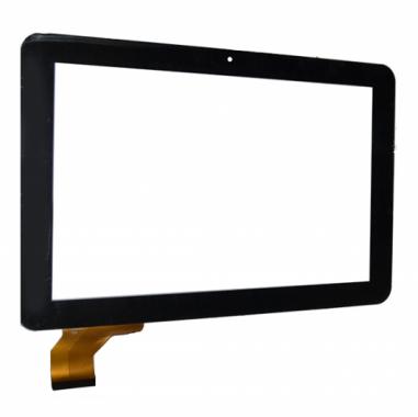 Digitizer Touchscreen Utok 1010Q. Geam Sticla Tableta Utok 1010Q