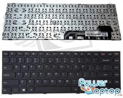 Tastatura Lenovo SN20K65100 . Keyboard Lenovo SN20K65100 . Tastaturi laptop Lenovo SN20K65100 . Tastatura notebook Lenovo SN20K65100