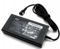 Incarcator Acer Veriton N4640G ORIGINAL. Alimentator ORIGINAL Acer Veriton N4640G. Incarcator laptop Acer Veriton N4640G. Alimentator laptop Acer Veriton N4640G. Incarcator notebook Acer Veriton N4640G
