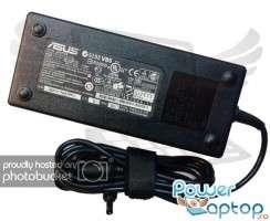 Incarcator Asus  N750JK  ORIGINAL. Alimentator ORIGINAL Asus  N750JK . Incarcator laptop Asus  N750JK . Alimentator laptop Asus  N750JK . Incarcator notebook Asus  N750JK