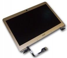 Ansamblu complet display LCD + carcasa Acer Aspire S3-391