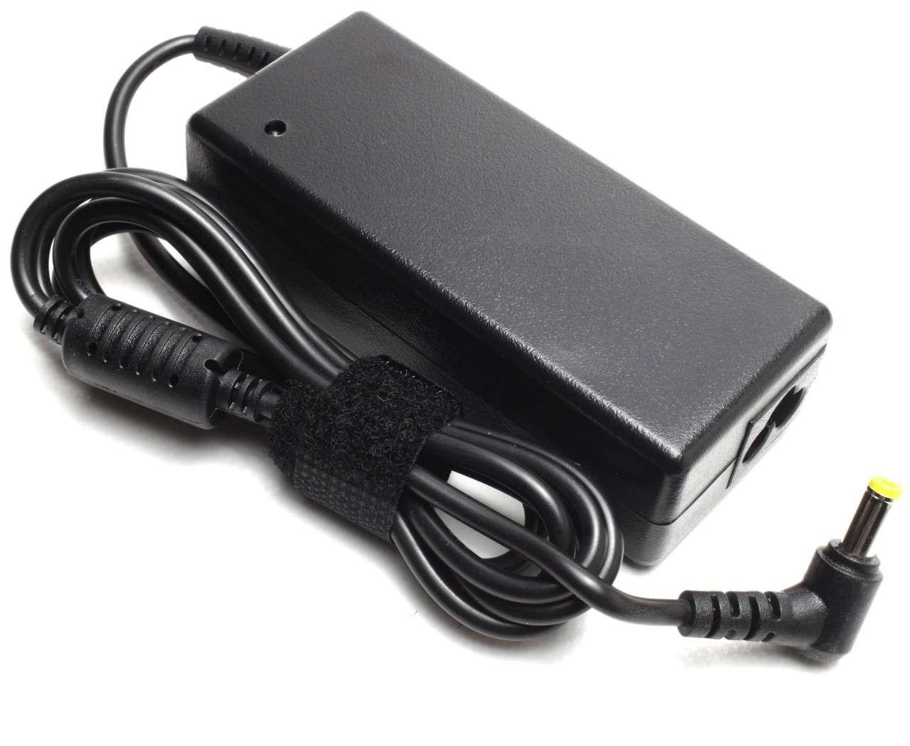 Incarcator Toshiba PA3714E 1AC3 imagine powerlaptop.ro 2021